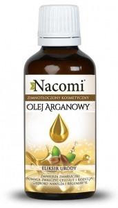 Olej Arganowy 50 ml