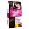 L'Oréal Paris Casting Crème Gloss Farba do włosów 400 Brąz