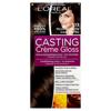 L'Oréal Paris Casting Crème Gloss Farba do włosów 513 Mroźne trufle