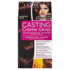 L'Oréal Paris Casting Crème Gloss Farba do włosów 525 Czekoladowy Mus