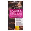L'Oréal Paris Casting Crème Gloss Farba do włosów 532 Czekoladowa Polewa