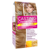 L'Oréal Paris Casting Crème Gloss Farba do włosów 801 Satynowy blond